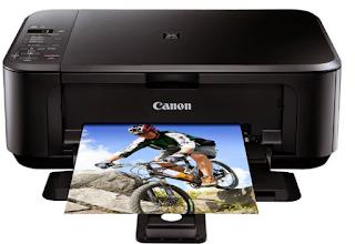 Canon PIXMA MG3510 Driver Download