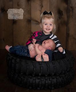 Maternity Photography,Newborn,Saskatoon,Photographer,Maternity,Photography,Newborn,Photographers,Pregnancy,Family,Renditure,Child,Photos,Saskatchewan,YXE,SK,IVF