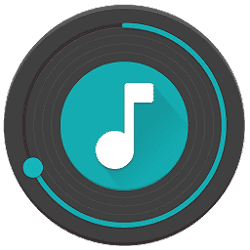 Mobi Music Player For Android
