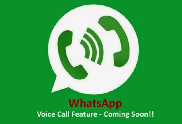WhatsApp Messenger, WhatsApp, WhatsApp Voice Calls Feature, Voice Calling Feature of WhatsApp, Hike