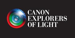 Canon welcomes new photographers to Explorers of Light Program