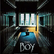 Download The Boy (2016) Subtitle Indonesia