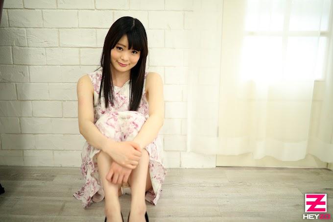 Heyzo-1781-HD Mannery cancellation by cosplay! ~ Aya Kawashima rolled up with her ~