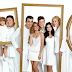 Modern Family Season 8 Episode 17: Pig Moon Rising