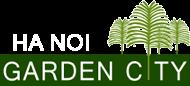 Biệt thự liền kề Hà Nội Garden City