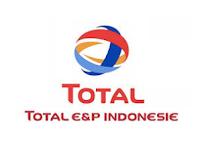 Loker Baru Total Oil Indonesia Hingga 18 Oktober 2017