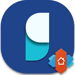 Sesame Shortcuts Full 2.3.3-hotfix (Unlocked) APK