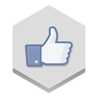 Download-CyberLikes-for-Android
