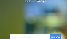 Google Meluncurkan Tool Untuk Menguji Keramahan dan Kecepatan Situs Mobile