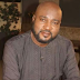 Nollywood actor, Obi Madubogwo is dead