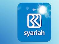 PT Bank BRISyariah - Recruitment For Account Officer Micro AOM BRI Group April 2018