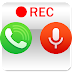 Automatic call recorder & Tracker