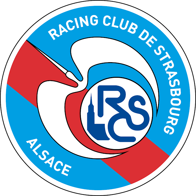 download logo club de strasbourg france football svg eps png psd ai vector color free #strasbourg #logo #flag #svg #eps #psd #ai #vector #football #free #art #vectors #country #icon #logos #icons #sport #photoshop #illustrator #france #design #web #shapes #button #club #buttons #apps #app #science #sports
