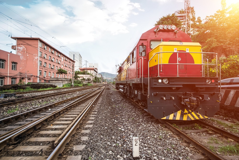 Railway Ticket Booking Online At Cheap Rates
