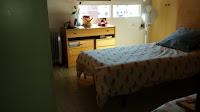 piso en venta calle benasal castellon dormitorio