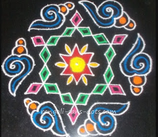 Pongal-kolam-with-dots-1a.jpg