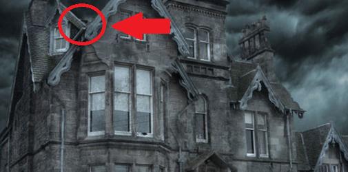 7 Tanda Rumah Berhantu, Asli Tanpa Rekayasa