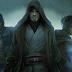 Star Wars: Provação encerra o Universo Expandido em intrigante e emocionante história com Luke, Leia e Han