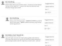 Internet of Everything: Cerewetnya orang Indonesia di media online