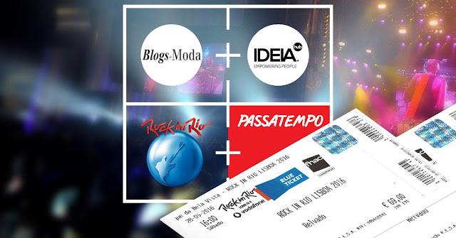 http://www.blogsdemoda.pt/passatempo-rock-in-rio-ganha-2-entradas/
