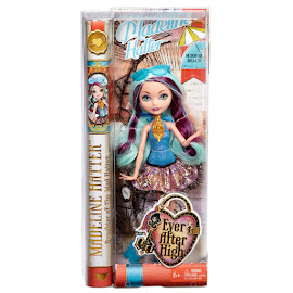 EAH Mirror Beach Madeline Hatter Doll