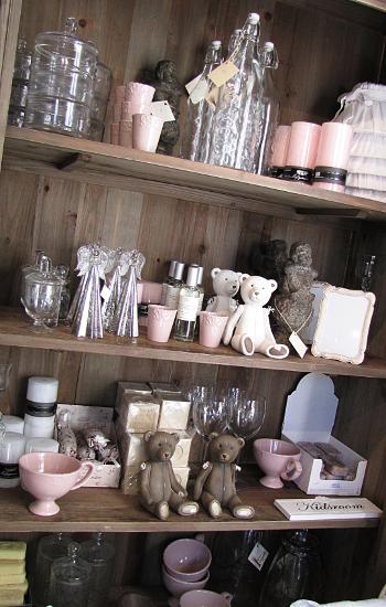 lasiesine lasikoriste koristenalle kynttilä tuoksukynttilä