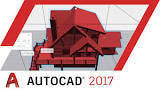 Download Free Full Version NEW! AutoCAD 2017