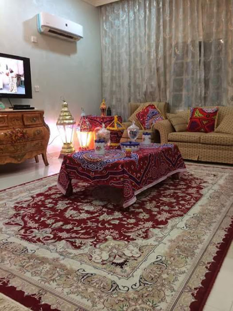FB IMG 1463499201752 ديكورات رمضان 2018