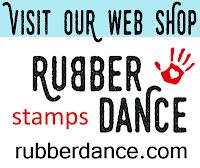 www.rubberdance.com/shop