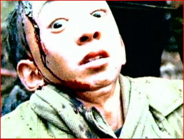Alice in Chains Rooster randommusings.filminspector.com