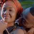 VIDEO   Rich Mavoko - Naogopa   Watch / Wownload
