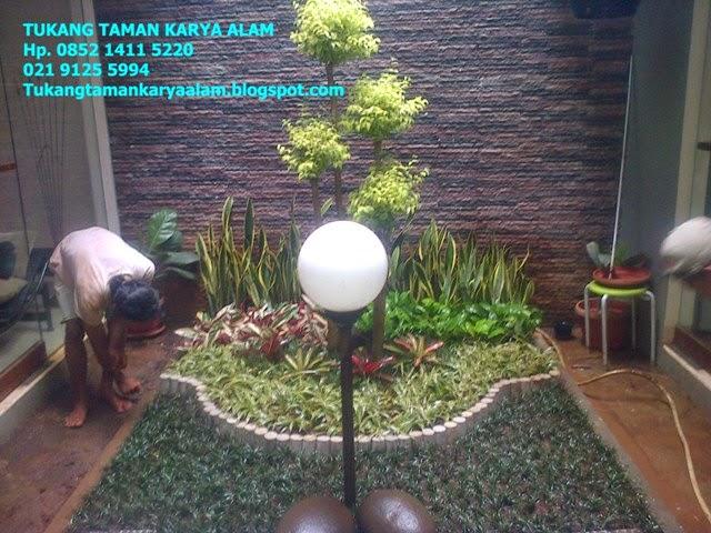 http://tukangtamankaryaalam.blogspot.com/2014/11/tukang-taman-depok.html