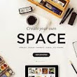 #Squarespace #Websitebuilder