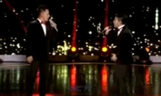 Download Lagu Natal Terbaru Delon feat Judika 2017