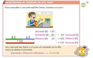 http://www.ceipjuanherreraalcausa.es/Recursosdidacticos/ANAYA%20DIGITAL/TERCERO/Matematicas/040_01_ani/