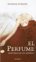 http://entrelibrosytintas.blogspot.com.es/2014/10/resena-el-perfume-historia-de-un.html