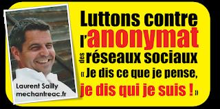 https://www.facebook.com/Luttons-contre-lanonymat-des-réseaux-sociaux-206004733375883/?modal=admin_todo_tour