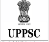 Lecturers and Other Jobs-UPPSC 2016