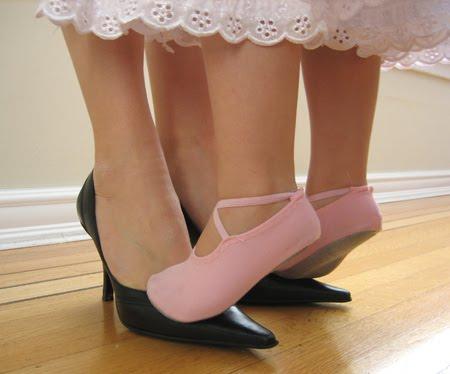 Que mãe pode pegar muito no pé as vezes... Mais se ela não pegar mais você sentira saudades eternas. Blog Vamos Papear?