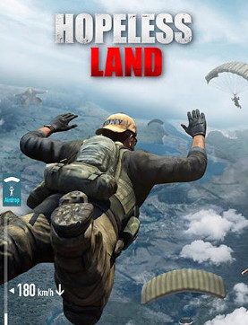 Hopeless Land: Fight for Survival Apk Mod v1.0 Headshot Free Download