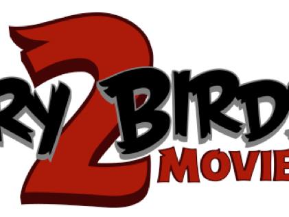 The Angry Birds Movie 2 on Digital Oct. 29th & 4K, Blu-ray & DVD Nov. 12th