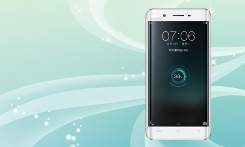 Daftar Harga HP Vivo 6 Jutaan Ke Atas Terbaru