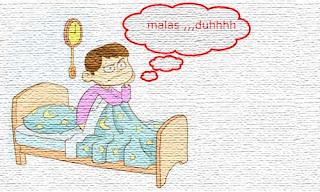malas-tidur-dan-susah-tidur