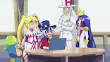 Kaitou Joker S4 Episode 52 Subtitle Indonesia