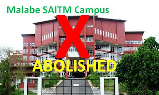SAITM students to KDU Sri Lanka