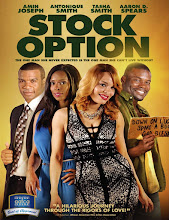 Stock Option (2015) [Vose]