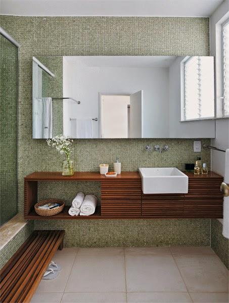 banheiros-com-pastilhas-35