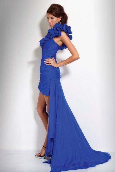 374351937 Ultima Moda y mucho mas  vestidos de fiesta 2011 2012