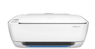 Free Download Driver HP DeskJet 3630