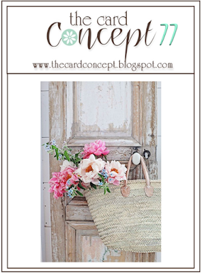 http://thecardconcept.blogspot.ca/2017/09/the-card-concept-77-weathered-florals.html